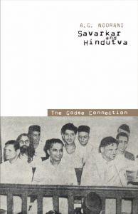 Savarkar and Hindutva