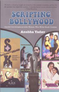 Scripting Bollywood