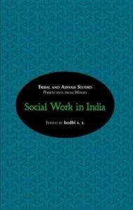 Social Work in India