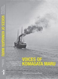 Voices of Komagata Maru