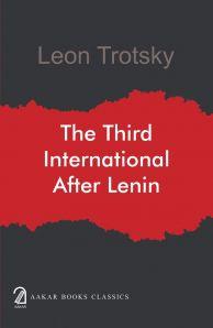 The Third International after Lenin