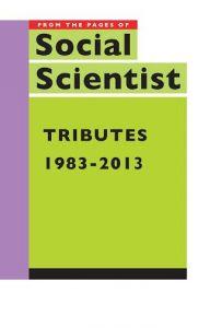 Tributes 1983-2013