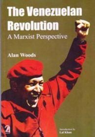 The Venezuelan Revolution