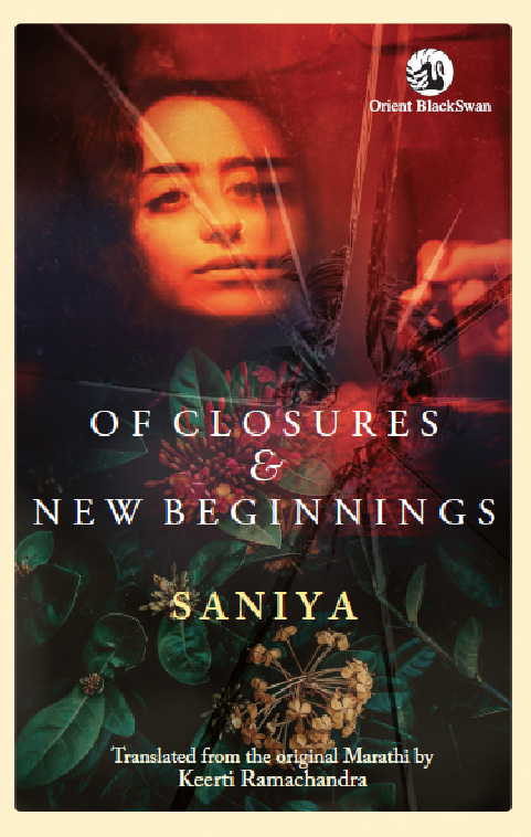 Of Closures and New Beginnings