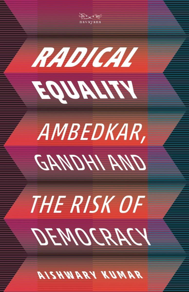 Radical Equality