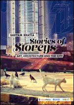 Stories of Storeys