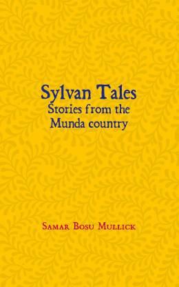 Sylvan Tales