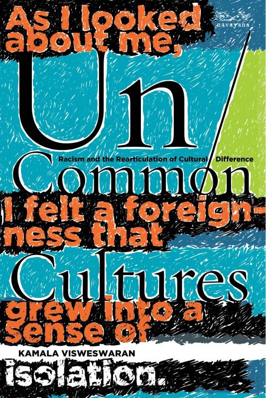 Un/Common Cultures