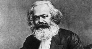 Marx Turns 200