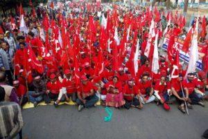 Occupy Durgapur