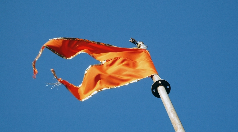 India's Tryst with the RSS