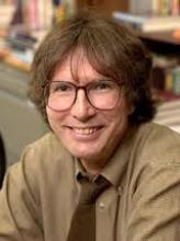 Michael Denning