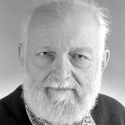Richard Levins
