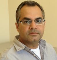 Vivek Chibber