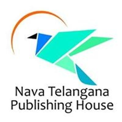 Nava Telangana Publishing House