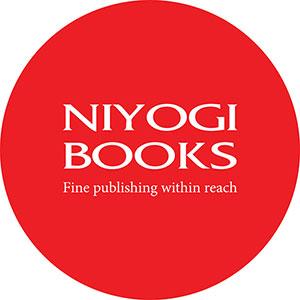 Niyogi Books