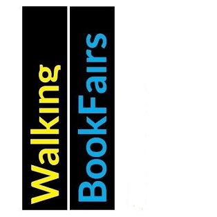 Walking BookFairs