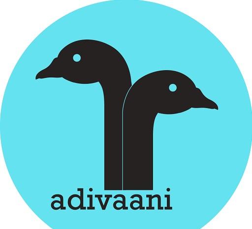 adivaani
