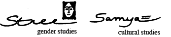 Stree - Samya