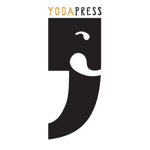 Yoda Press